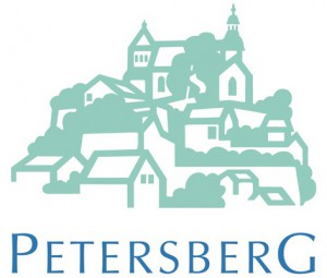 140227_Logo-Petersberg